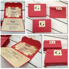 Sweet Sixteen Broadway Inspired Invitation by ASPaperie on Etsy, $50.00
