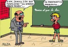 #maestros jajaja