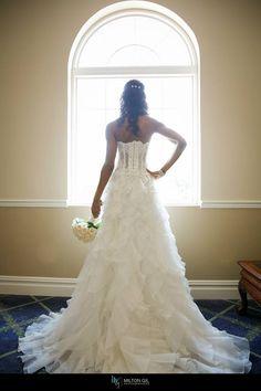 Danny k south africa wedding dresses