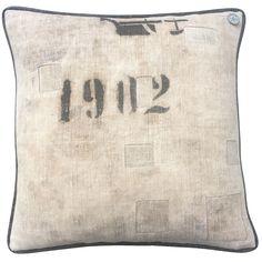 Vintage Cotton, Cotton Linen, Burlap, Reusable Tote Bags, Nyc, Throw Pillows, Cotton Sheets, Toss Pillows, Hessian Fabric