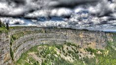 Excelent Landscapes View