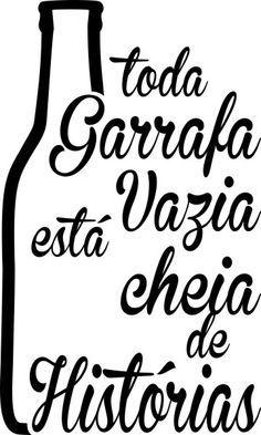 79 Melhores Imagens De Frases De Bar Comida De Boteco