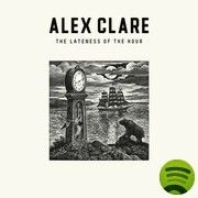 """Alex Clare performs a dubstep inspired cover version of Prince's 1984 classic """"When Doves Cry."""" Taken off the album """"The Lateness Of The Hour"""" Dubstep, Treading Water, Ukulele Tabs, Pop Hits, Internet Radio, Arts And Entertainment, New Music, Music Music, Soundtrack"""