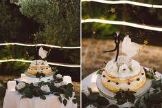 239-matrimonio-marche-torta-lebianchemargherite