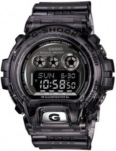 eb8c3638ce9 Grey G-Shock Watches - Home shopping for Smart Watches best cheap deals  from a