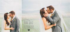 Neil & Eloise Best Wedding Venues, Couples, Couple Photos, Photography, Best Destination Wedding Locations, Couple Shots, Photograph, Fotografie, Photo Shoot