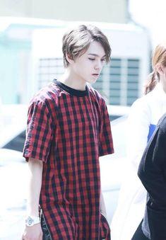 seventeen kpop- vernon