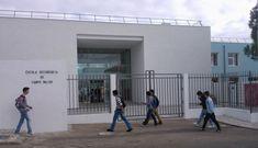 Campomaiornews: Escola Secundária de Campo Maior volta a ser a mel...