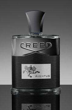 Free shipping and returns on Creed 'Aventus' Fragrance at Nordstrom.com. The most popular fragrance ever created in the history of the House of Creed, Aventus is a fragrance for men—also adored by women—that celebrates strength, power, vision and success. Introduced in 2010 and crafted by the deft hand of Olivier Creed, sixth-generation master perfumer, in collaboration with his son, Erwin, Aventus is inspired by the dramatic life of a historic emperor who waged war, peace and romance with…