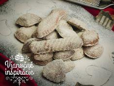 Food Inspiration, Ale, Menu, Cookies, Desserts, Christmas, Menu Board Design, Crack Crackers, Tailgate Desserts