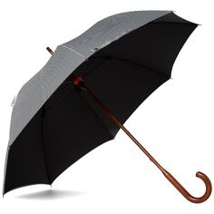http://www.endclothing.com/gb/london-undercover-classic-double-layer-umbrella-cl400-001.html