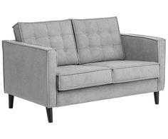 Sofa Reeva (2-Sitzer)