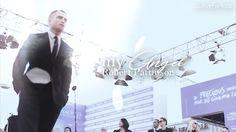 Robert Pattinson My Angel
