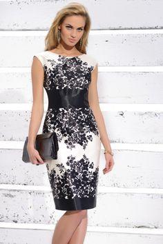 SUKNELES | puošni suknelė iš stiliausidejos.lt