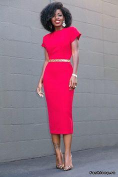 How tо Wear Clothes thаt Flatter Yоu Classy Dress, Classy Outfits, Chic Outfits, Dress Outfits, Fashion Dresses, Work Outfits, Elegant Dresses, Beautiful Dresses, Coat Dress
