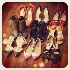 :: shoes/shoes/shoes ::