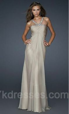 Coutour Prom Dresses 61