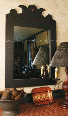 57 Best Circa Home Living Images Primitive Prim Decor