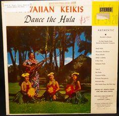 hawaii statehood day holiday