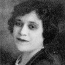 Violette Neatley Anderson became the first black female attorney admitted to practice before the United States Supreme Court. Anderson was born on July 16, 1882, in London, England to Richard and Marie Neatley. The family later immigrated to the United States and settled in Chicago, Illinois. Anders...Violette Neatley Anderson became the first black female attorney admitted to practice before the United States Supreme Court. Anderson was born on July 16, 1882, in London, England to Richard…