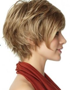 short haircut winter 2014 2015