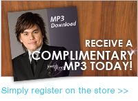 God Wants You Free From Worries « Devotional « JosephPrince.com :: Official site for Joseph Prince Resources