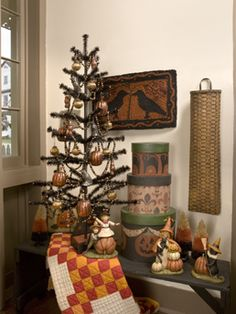2008 Ragon House Collection :: www.ragonhouse.com #2008 #ragonhouse #vintagehomedecor #rhc #gifts