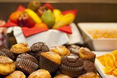 ¿Que piensas del desayuno del Hotel Inglaterra? #hotelinglaterra #barcelona #desayuno