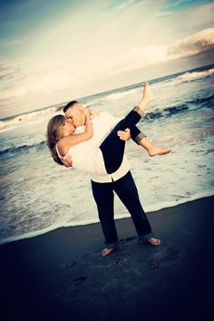 since im planning on having my wedding onthe beach and all <3