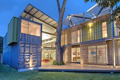 Shipping Container House Plan Book Series – Book 22 - Shipping Container Homes - How to Plan, Design and Build your own House out of Cargo Containers