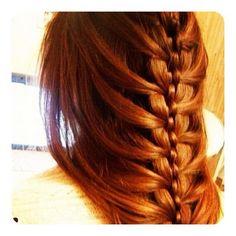 Follow my sisters fashion account! @lmaterialgirlsl @lmaterialgirlsl @lmaterialgirlsl - @hairpost- #webstagram