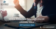 Business Education, Business School, Social Research, Curriculum Design, International University, Global Business, Learning Environments, Learning Centers, Finance