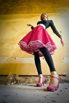 mensch jugendliche schoen rot feminin traeumen froodmat photocase kreative stockfotos