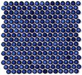 Mozaika BARWOLF NOR_80 31.3x31.3 cm