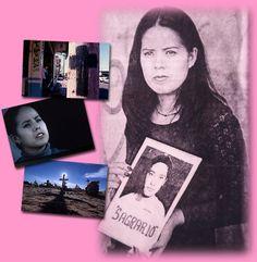 Image result for Diana Washington Valdez