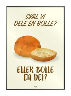Cola plakaten - sjov plakat med far joke til alle Cola elskerne! Fact Quotes, Work Quotes, Sign Quotes, Old Posters, Vintage Posters, Poster Pictures, Funny Pictures, Bad Puns, Quote Citation