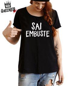 40 melhores imagens de Camisetas divertidas  c9f38ea4b19