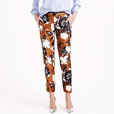 Aruso Silk Track Pants Isabel Marant rf2Q7