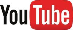 مشاهدة فيديوهات اليوتيوب أثناء تصفح الانترنت