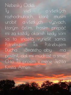 Amen, Mandala, Weather, Weather Crafts, Artist, Mandalas