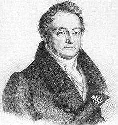 From Wikiwand: Graaf Ferdinand von Waldstein, door A. Machek