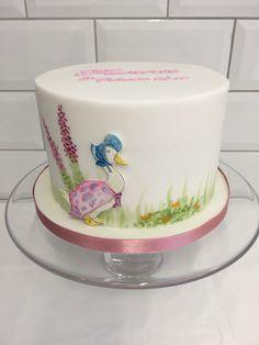 Home - Hannah Hickman Cakes Hand Painted Cakes, Celebration Cakes, Christening, Wedding Cakes, Tutorials, Birthday, Desserts, Inspiration, Food