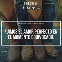 Tristemente.... ____________________ #teamcorridosvip #corridosvip #corridosybanda #corridos #quotes #regionalmexicano #frasesvip #promotion #promo #corridosgram