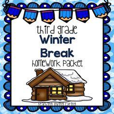 building sentences winter facts reading and writnig center. Black Bedroom Furniture Sets. Home Design Ideas
