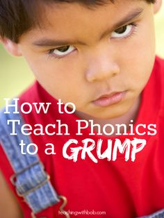 We've all been there, haven't way? Here are five ways to kick grumpiness to the…