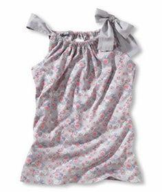Blumige Tops - Blumenprints: Flower Power für die Sommermode - Dieses zuckersüße Babydoll-Oberteil von Esprit ist genau das Richtige für modische Sweethearts! Neben dem wunderschönen Blumenprint im angesagten Hippie-Style macht das Modell...