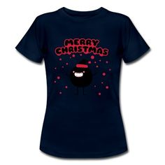Tee shirt Funny Santa Claus - Merry Christmas #cloth #cute #kids# #funny #hipster #nerd #geek #awesome #gift #shop Thanks.