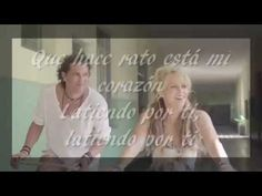 Carlos Vives - Shakira - La Bicicleta (Official Video) + Letra - YouTube