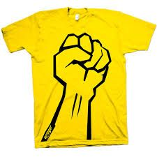 Image result for yellow t-shirt