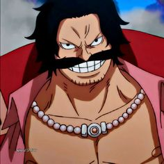 Barba Branca One Piece, All Anime Characters, One Piece Crew, One Piece Pictures, One Piece Anime, One Pic, Memes, Art Projects, Princess Zelda